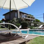 Villa Juana Bungalows & Suites, Punta Del Diablo