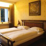 Hotel Die Welt, Schmallenberg