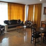 Regent Apartment, Mamaia