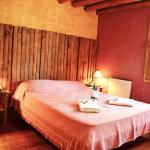 Hotel Pictures: Cabaña La Ruka, Los Reartes