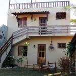 Hotel Pictures: B&B Pedra Encantada, Paracuru