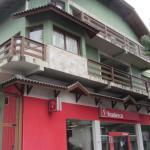 Apartamento Waltrick Canela, Canela