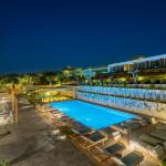 Zante Maris Suites - Adults Only, Tsilivi