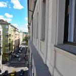 Zsófi's House Hostel 2.0,  Budapest