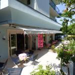 Hotel Poker, Misano Adriatico