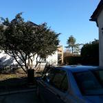 Hotel Pictures: Ferienwohnungen Vallentin, Schaprode