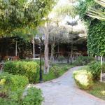 Residence Bab Aourir,  Aourir