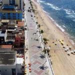 Apart Flat Farol da Barra,  Salvador