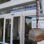 Hotel Pictures: Werdumer-Hof, Werdum