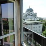 Vintage Delight Apartment,  Belgrade
