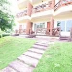 Suanmagmai Resort, Sangkhla Buri