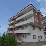 Konaklar Apart Premium, Trabzon