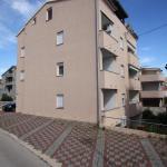 Apartments Novalja Escape, Novalja