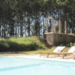 Quinta de Casais,  Romarigães