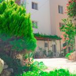 Home Suites, Hersonissos