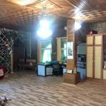 Moscow Guest house, Olginka