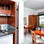 Erofili Apartments,  Hersonissos