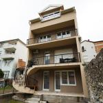 Villa Tajra Nur,  Mostar