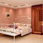 Apartamenty Sputnik Filimonovskaya 137 (#5), Rostov on Don