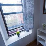 Large Three Bedroom Apartment - NYC,  New York