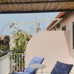 Casa Anna,  Marina di Ragusa