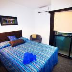 Hotel Pictures: The Landing Port Hedland, Port Hedland