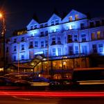 Hotel Pictures: The Empress Hotel, Douglas