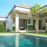 Nice Villa VII,  Seminyak
