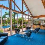 Hotellbilder: Mildura Inlander Resort, Mildura