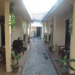 Pondok Ilham,  Gili Trawangan