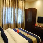 OYO Rooms Near Western Temple Group, Khajurāho