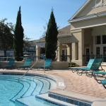 Venetian Bay Resort, Kissimmee