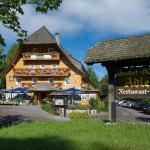 Hotel Pictures: Hotel Adler Bärental, Feldberg