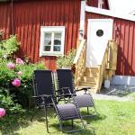 Kolmårdstorpet Blomsätter,  Kolmården
