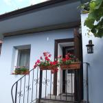 Blue House,  Braşov