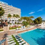 Hotel Pictures: Globales Honolulu, Magaluf