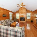 The Cypress Lodge,  Pigeon Forge