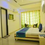 OYO Rooms Bytco Point Nashik, Nashik