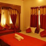 Dylan Cafe & Guest House, Jaisalmer