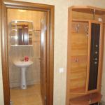 Apartments on Krasnaya 176, Krasnodar