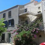 Dubrovnik Apartments Lele, Dubrovnik