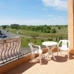 Fotografie hotelů: Cherno more, Nesebar