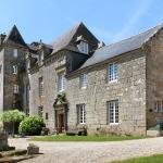 Hotel Pictures: Relais du Silence Manoir De Moëllien, Plonévez-Porzay