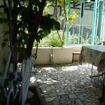 Kurzalnaya Dom 60 Guest House,  Gelendzhik
