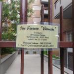 Casa Vacanza Vincenzina,  Rome