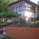 Hotellikuvia: Villa Rado, Vetren