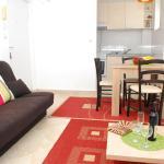 Stiv Apartment 2,  Tivat