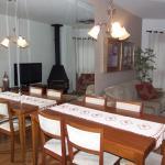 Apartamento 204 Vista Do Quilombo, Gramado