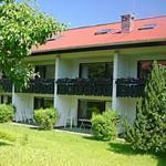 Ferienwohnung Kornau,  Oberstdorf