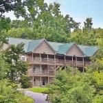 Hemlock Lodge, Pigeon Forge